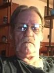 Harold, 67  , Cincinnati