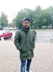 Albert, 36, Moscow