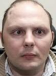 Fvyf, 33  , Volgograd