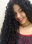 Emilly, 18  , Rio de Janeiro