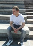 Oleg, 33  , Kadyy