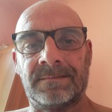 Roberto , 54  , Clusone