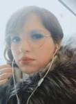 Polina, 24, Perm