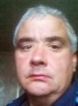 Pavel, 49  , Lesosibirsk