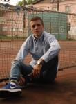 Vlad, 19  , Zavolzhe