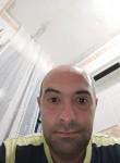 Franciscojavier, 38  , El Viso del Alcor