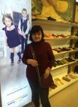 Natali, 51, Chernivtsi