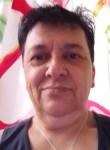 Jocelyne, 57  , Creil