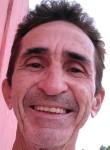 José Antônio , 67  , Viana (Maranhao)
