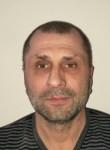 Yaroslav, 54  , Dunaujvaros