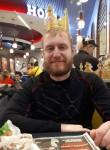 Pavel, 37  , Strezhevoy