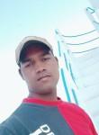 Anil kumar Singh, 25  , Jhansi
