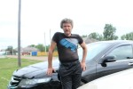 Dmitriy, 48 - Just Me Photography 1