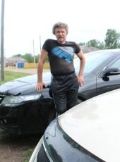 Dmitriy, 48, Russia, Tisul
