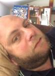 Daigo, 46  , Lurate Caccivio