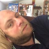 Daigo, 48  , Lurate Caccivio