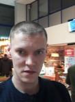 Anton Tarasov, 31  , Belovo