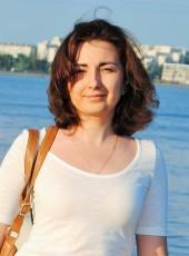 Alyena, 40, Russia, Voronezh