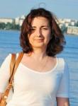 Alyena, 40, Voronezh