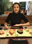 Alyena, 41, Voronezh