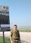 Aleksandr, 43  , Bataysk