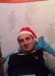 Artur, 29, Spitak