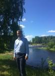 Ruslan, 34  , Melun