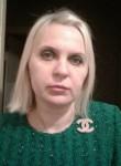 Lyubov, 42, Balakovo