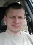 Evgeniy, 39  , Kulykivka