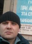 igor, 42  , Tver