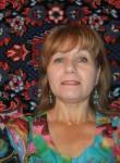 Nadezhda, 53  , Saint Petersburg
