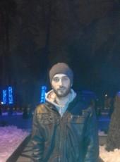 Georgiy, 30, Ukraine, Irpin