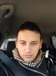 Leo, 32  , Tirana