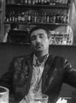 Dmitriy, 40  , Minsk