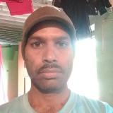 Raghuvendra, 28  , Bangalore