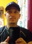 Gabriel, 27  , Quetzaltenango