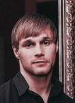 Oleg, 30, Lobnya