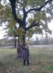 Alla, 46  , Tugolesskiy Bor