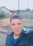 Dmitriy, 29  , Bor