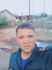 Dmitriy, 30, Russia, Nizhniy Novgorod