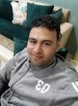 وليداحمد, 26  , Cairo