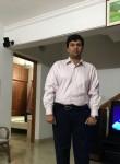 avinash, 30  , Porur