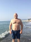 Eduard, 39  , Volgograd