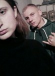 yrchenkom99d151