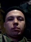 Aleksandr, 35, Krasnouralsk