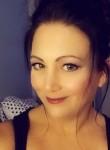 Alina, 50  , Kiev