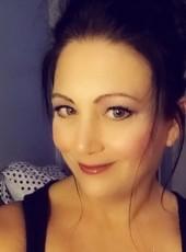 Alina, 49, Ukraine, Kiev
