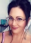 Alina, 49  , Kiev