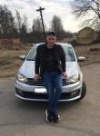 aleksandr, 25, Gatchina