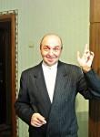 Anatoliy, 66  , Monchegorsk